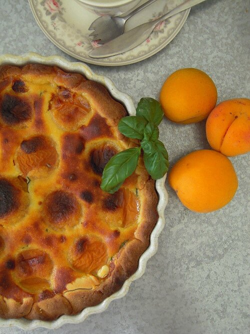 tarte-abricotbasilic4