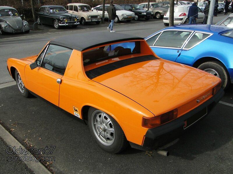 vw-porsche-914-1969-1976-02