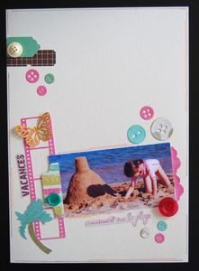 Audrey_Avenue du Scrap