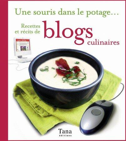 blogs_couv_cadre
