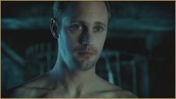 Alexander_Skarsgard_nu_True_Blood_7