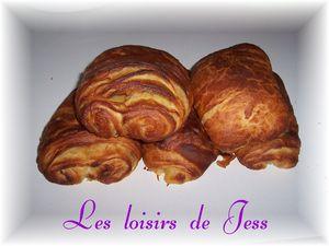 croissants_cuit