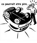 voiture_