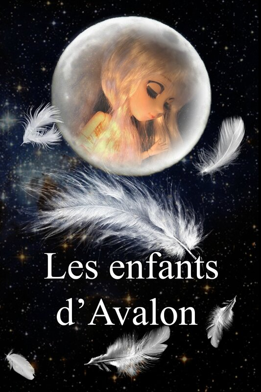 Les enfants d'Avalon copy2