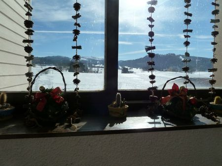 vacances fev 2012 034