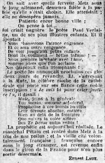Le Petit journal Lorraine2