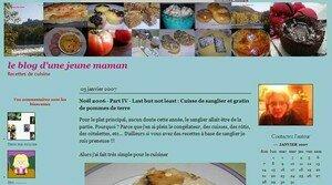 le_blog_d_une_jeune_maman