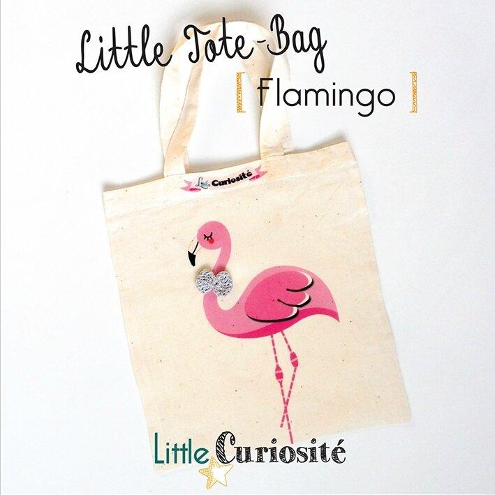 ★ Rose Flamingo ★