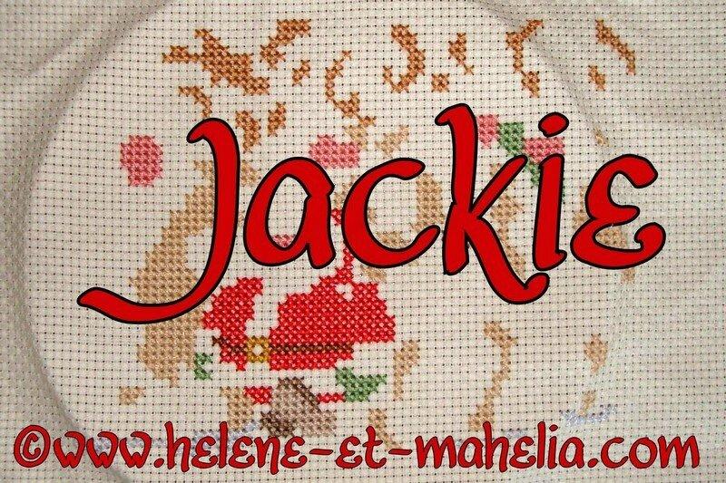 jackie_saldec13_6
