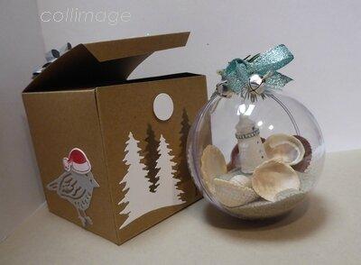 cadeaux6