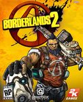 borderlands-2-jaquette-4f4604db451ab