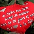 Coeur_6359