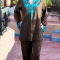 caftan-marrakech-4