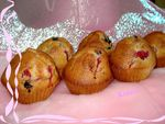 muffins_aux_myrtilles_et_groseilles