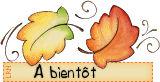 __bient_t