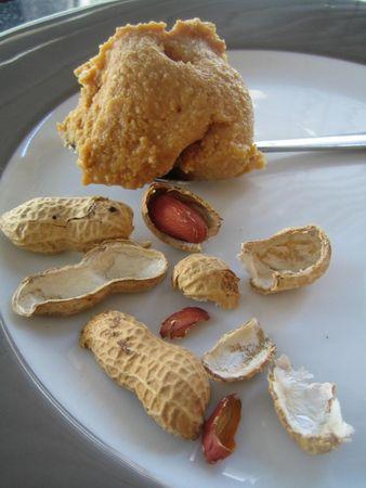 beurre_de_cacahu_te_crunchy