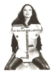 Le_baiser_de_l_artiste