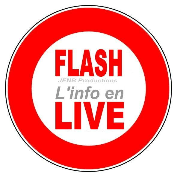 Flash municipales : Une candidature apolitique se déclare à Noisy-le-Sec
