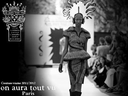 couture hiver 2011 2012 fashion week yassen samouilov et livia stoianova7