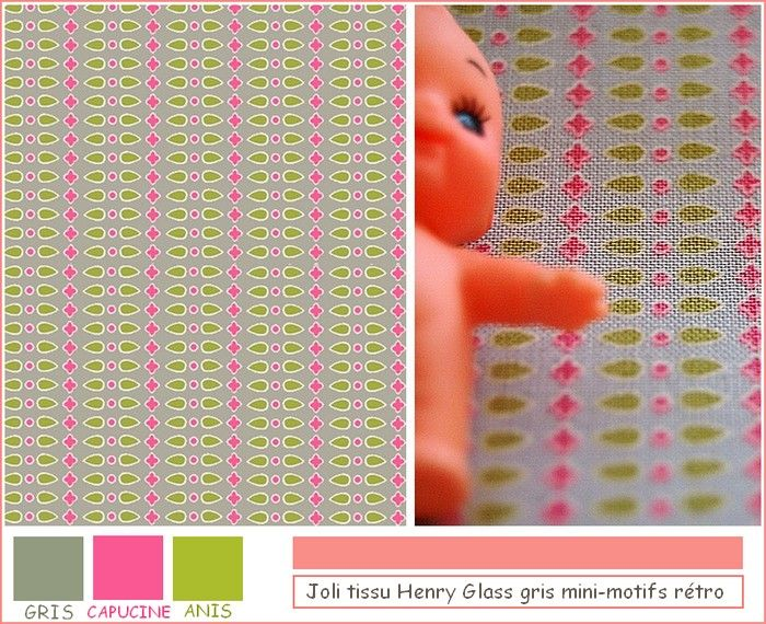 02_tissu_Henry_Glass_gris_pts_motifs_r_tro