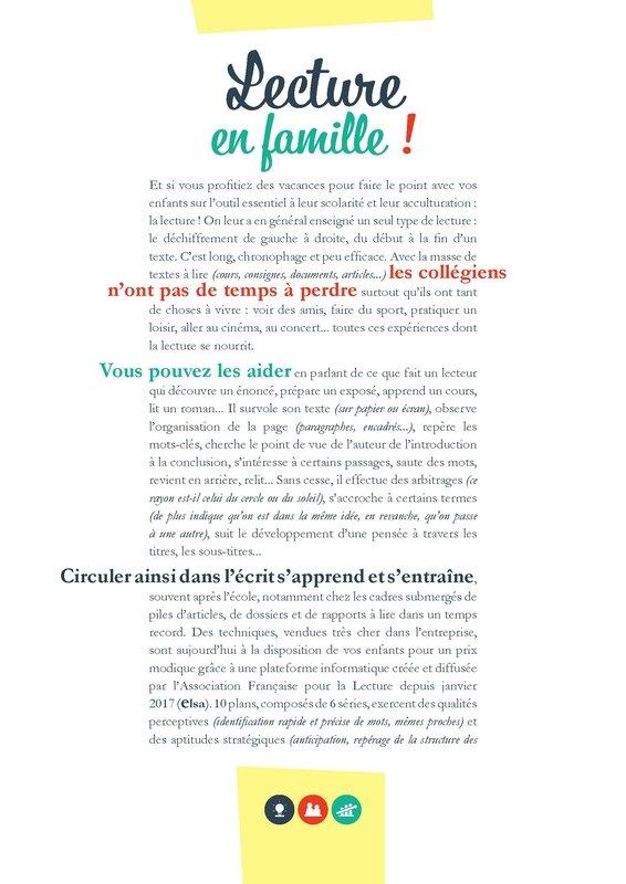 elsa version imprimable_Page_1