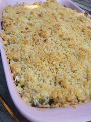 crumble_courgettes_2