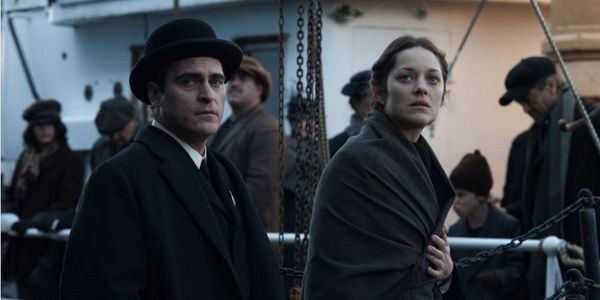 6414669_the_immigrant_af_james_gray