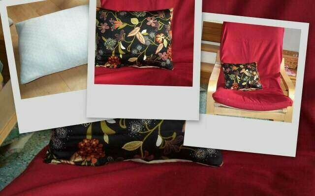 collage_coussin