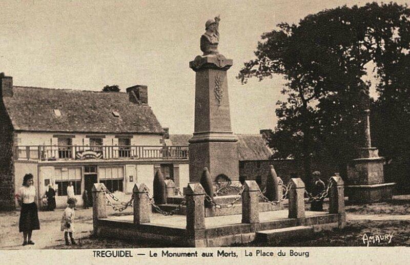 Tréguidel (1)