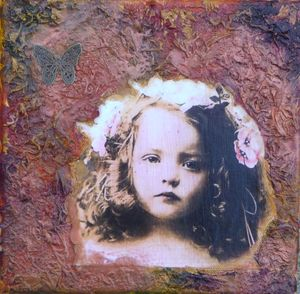 canvas_enfant