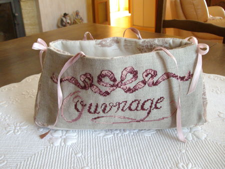 trousse_Ouvrage_1