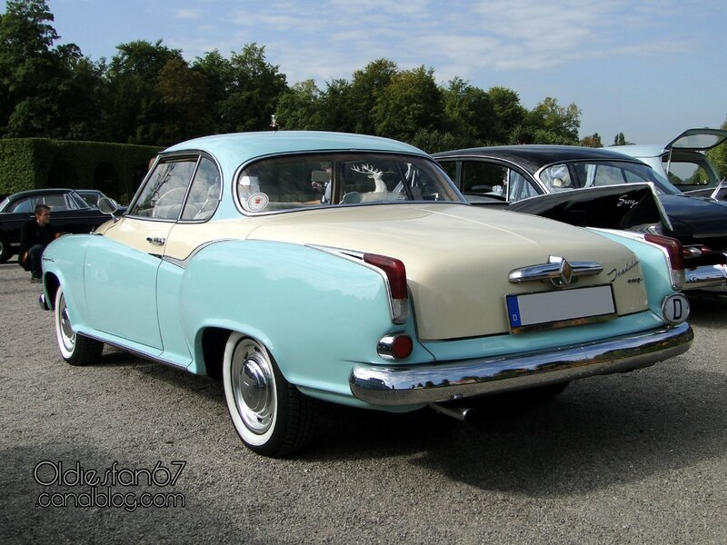 borgward-isabella-coupe-1960-b