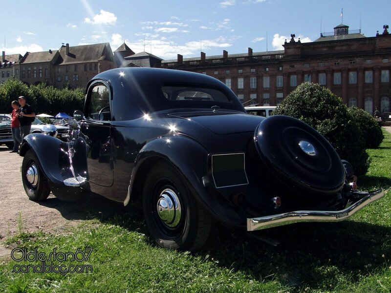 citroen-traction-coupe-1934-1938-2