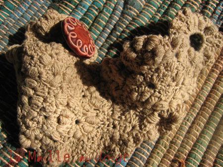 bracelet_crochet_free_ficelle_1
