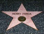 henry_fonda_motion_pictures