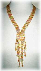 collier_multicolor_boheme