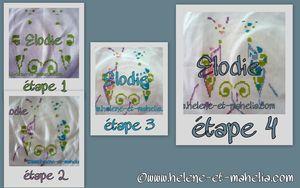 elodie_jusK_4