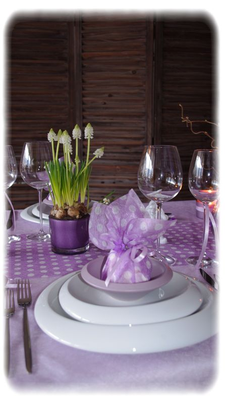 table_mauve_068_modifi__1
