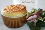 souffle_fromage