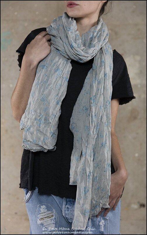 Polina Scarf 012 - Forget Me Not.01.jpg