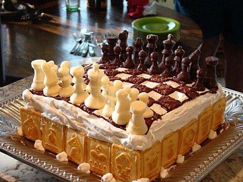 chess-cake-white-black-chocolate