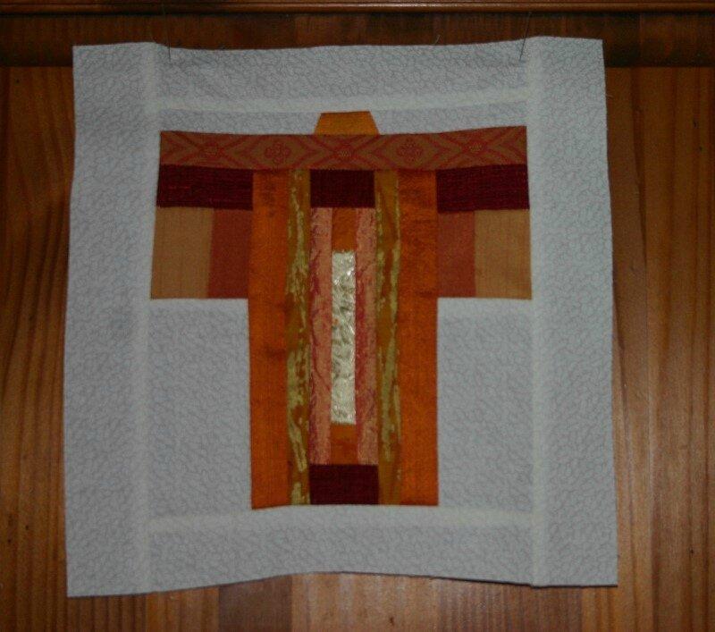 kimono à pan arrière en 3D (800x707)