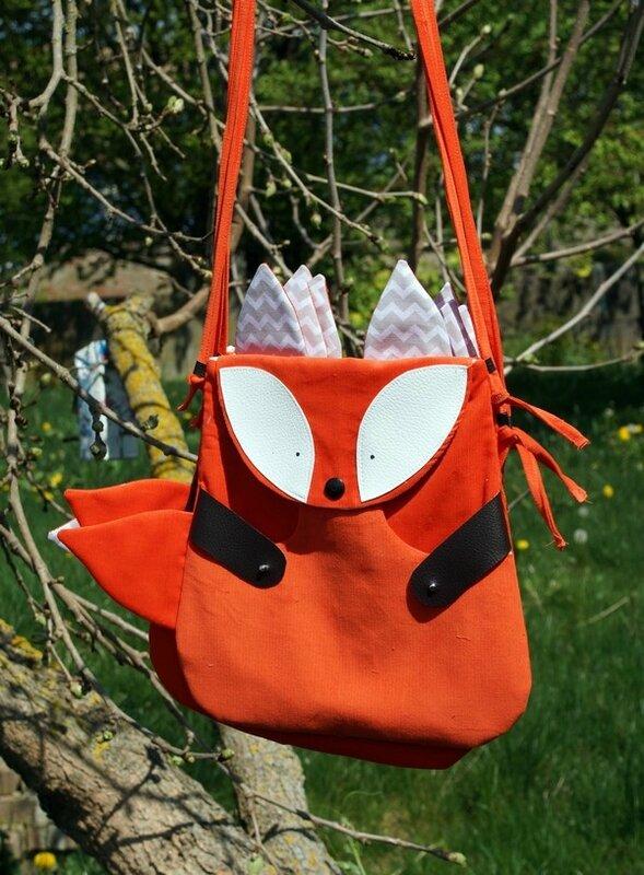 sac renard velours (3)