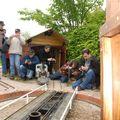 0439 Vap 2010 14 & 15 mai M-Alk