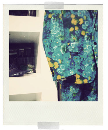 costume_fleuri