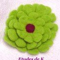 broche_fleur_anis2