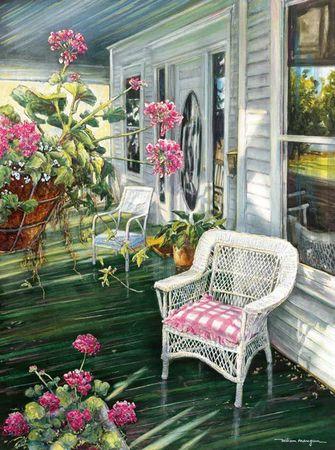 Salon de jardin (13)