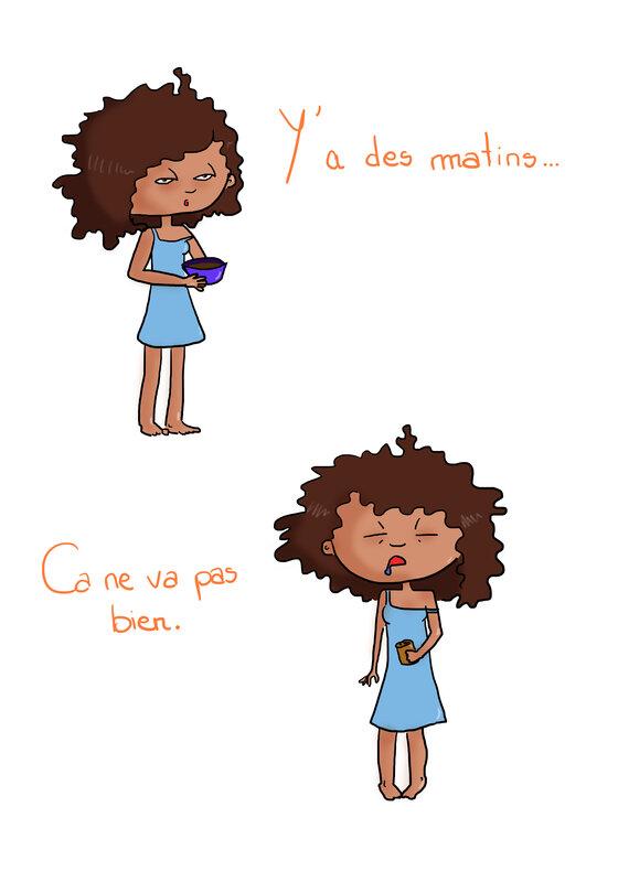 Il_y_a_des_matins_1