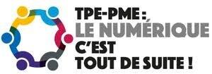 """Résultat de recherche d'images pour """"formation-tpepme.fr"""""""