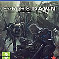 Earth Dawn PS4
